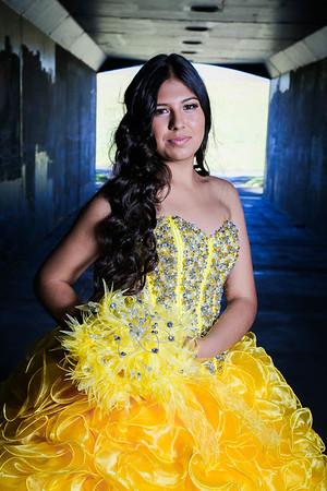 Amy Fernandez