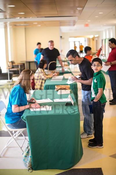 15340 Ohio Math Contest 4-18-15