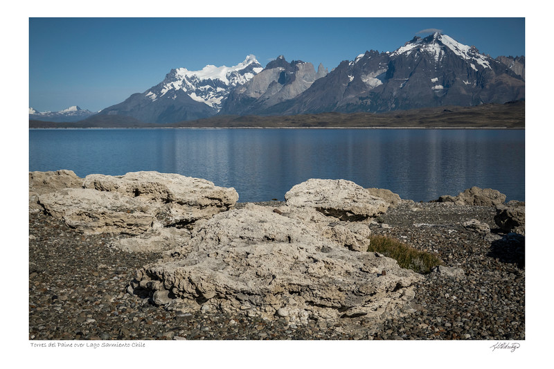 200208 05721 Torres del Paine across Lago Sarmiento Chile.jpg