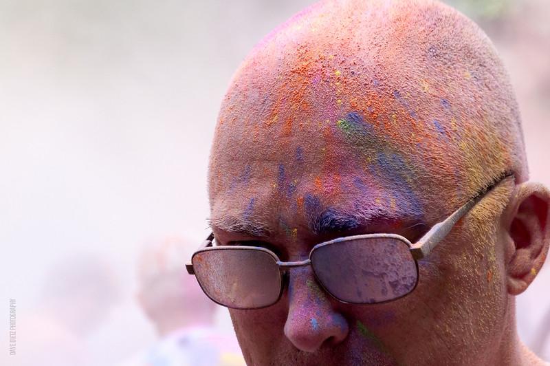 ddietz-screen-color-head.jpg