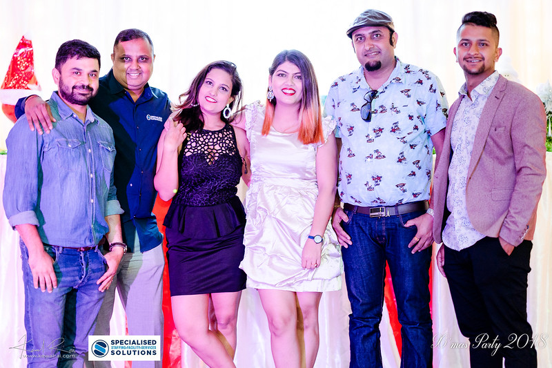 Specialised Solutions Xmas Party 2018 - Web (5 of 315)_final.jpg