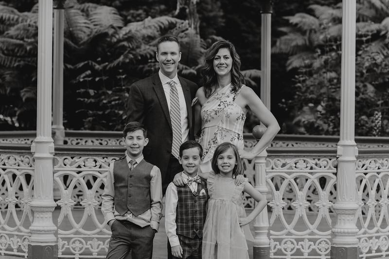 McConkey Family-6.jpg