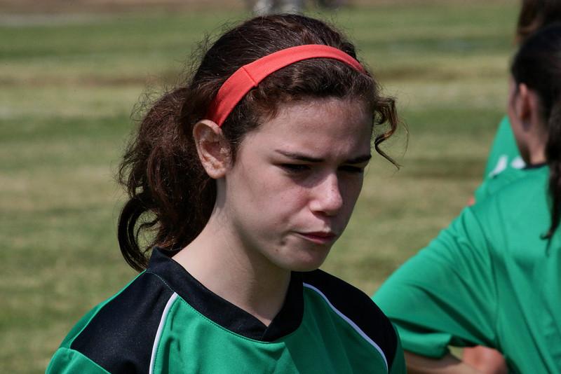 Soccer2011-09-17 11-42-43.JPG