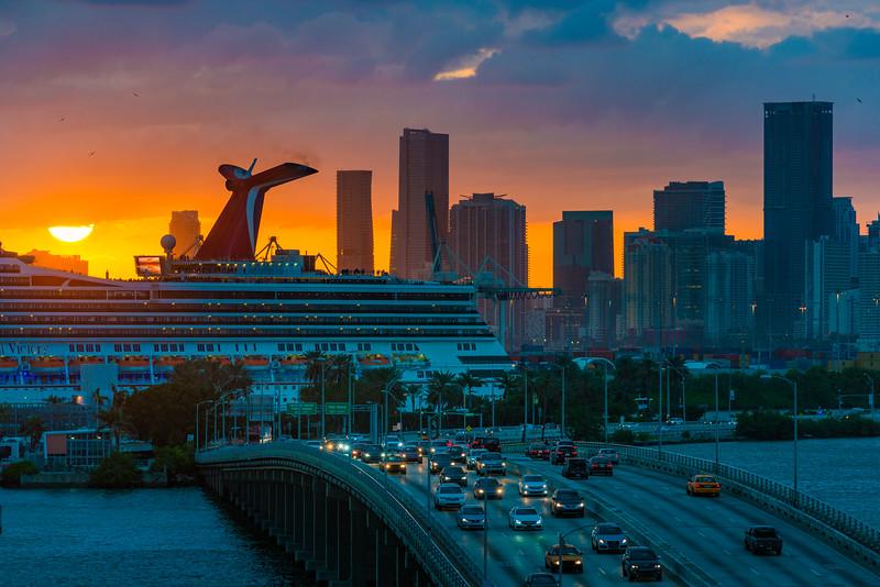 Miami-128.jpg