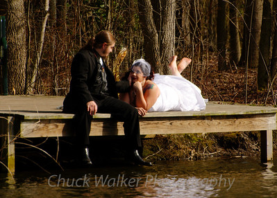 Minutolo Wedding