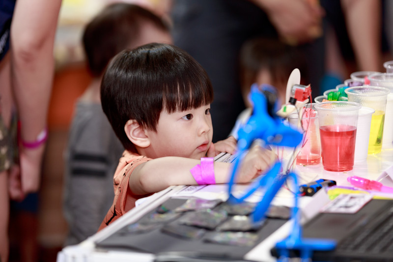 KidsSTOP's 'Preschool STEAM Learning Festival' (PLF) Event-D2-171.jpg