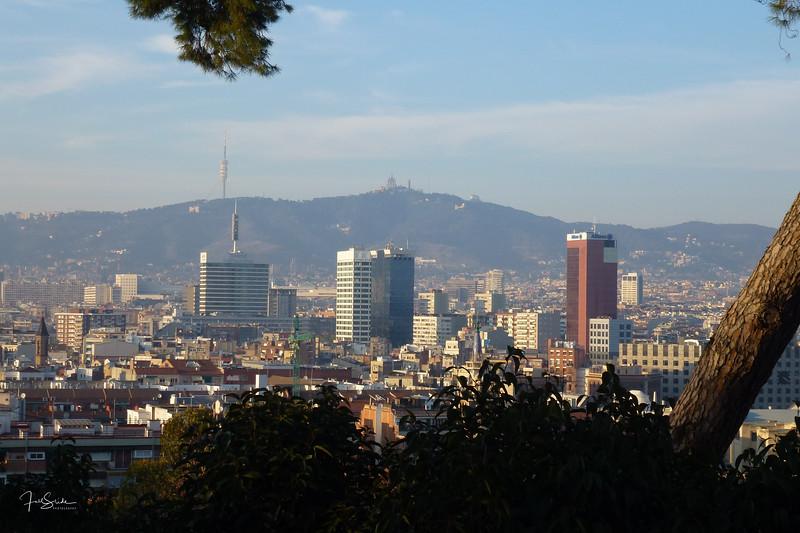 Barcelona December 2013-38.jpg