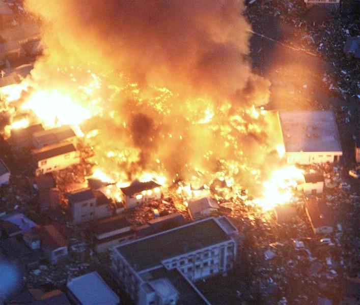 JapanEarthquake2011-156.jpg