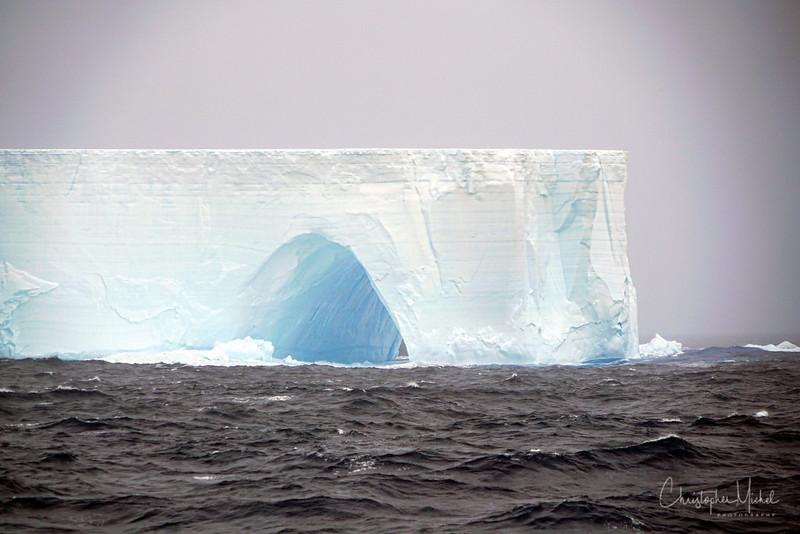 1-29-1640275enroute antarctica.jpg