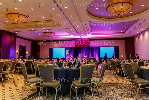 Family Services of Houston 2014