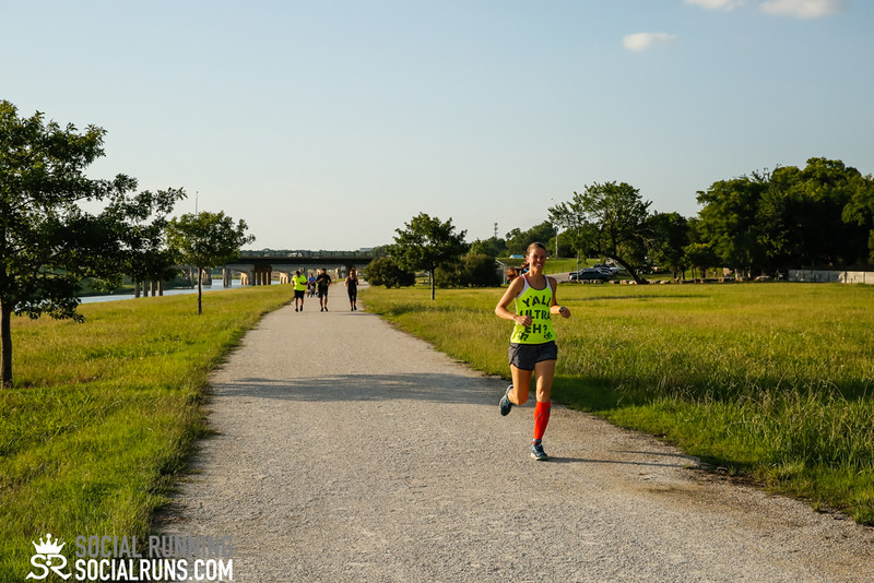 National Run Day 5k-Social Running-1511.jpg