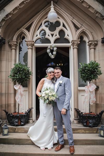 Nick & Natalie's Wedding-251.jpg