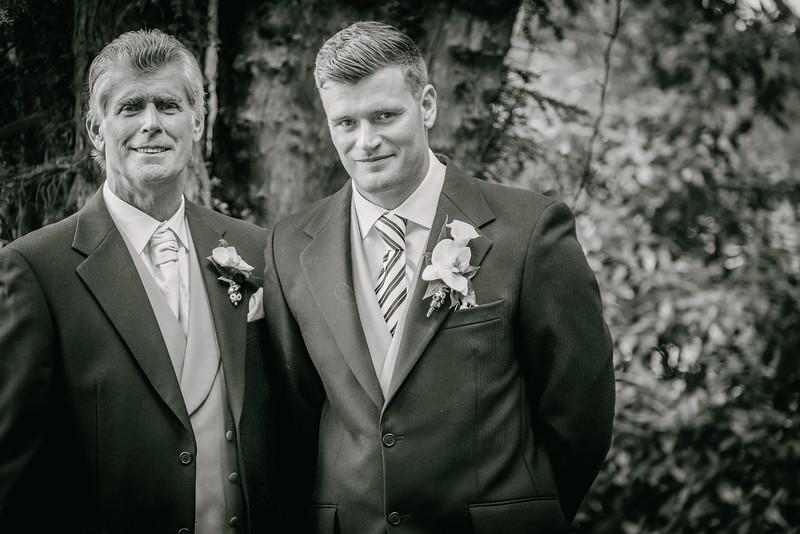 Blyth Wedding-326.jpg