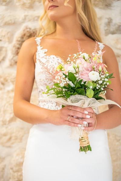 Croatia Wedding-478.jpg