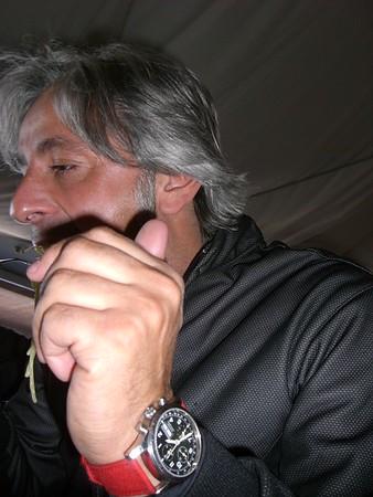Basso Piemonte Liguria Ponente 18.11.07