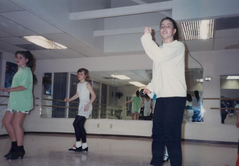 Dance_2230.jpg