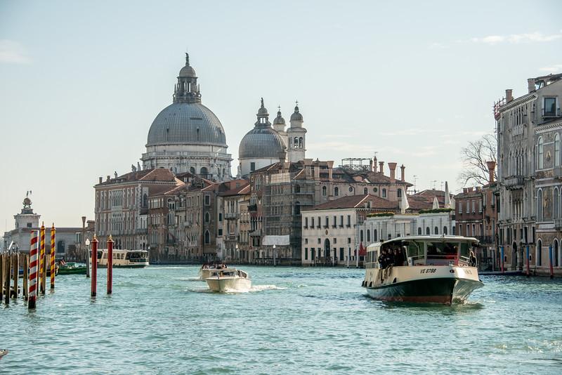 Venice 2015 (217 of 442).jpg
