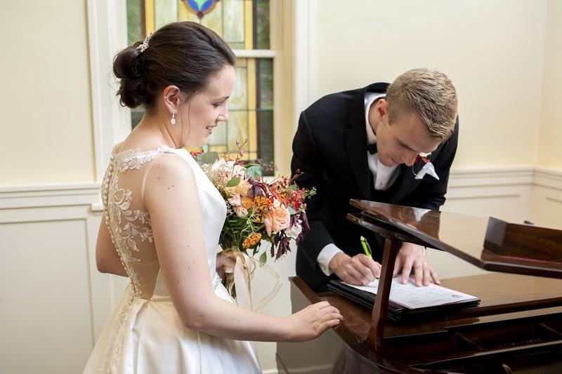 Adrienne & Josh Wedding (Remainder) 312.jpg
