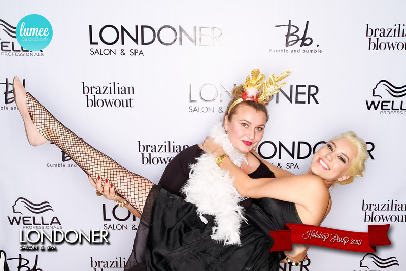 Londoner Holiday Party 2013-297.jpg