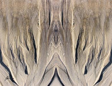 Intimate Sand