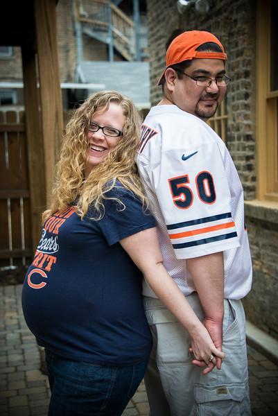 johann-maternity-059.jpg