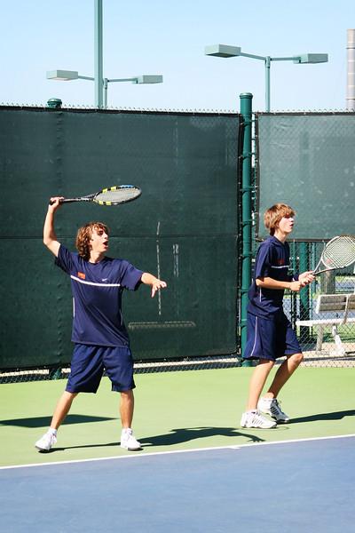 tennis06.jpg