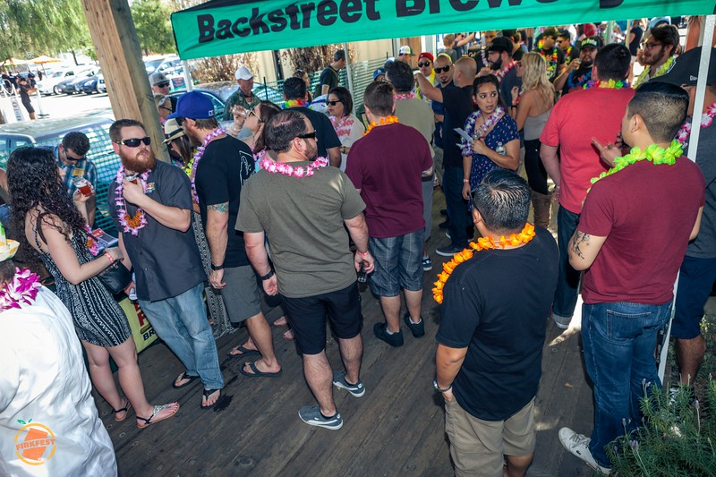 2017Firkfest4_0136.JPG
