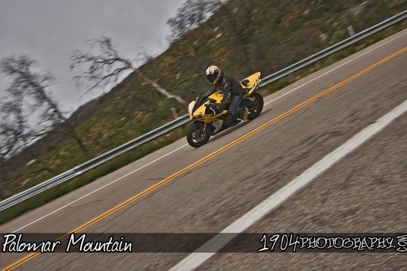 20090221 Palomar Mountain 129.jpg