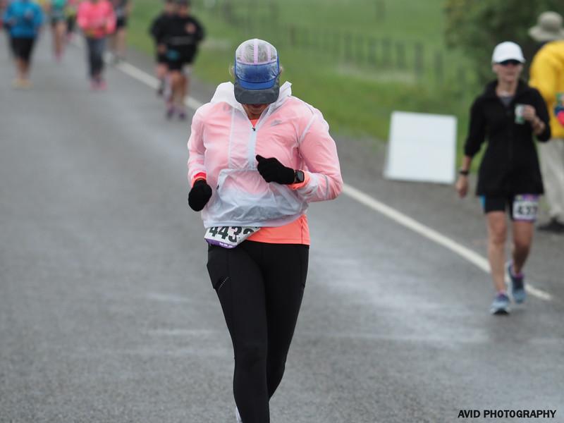 Millarville Marathon 2018 (341).jpg
