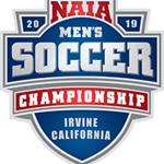 2019 NAIA Men's Soccer National Tournament