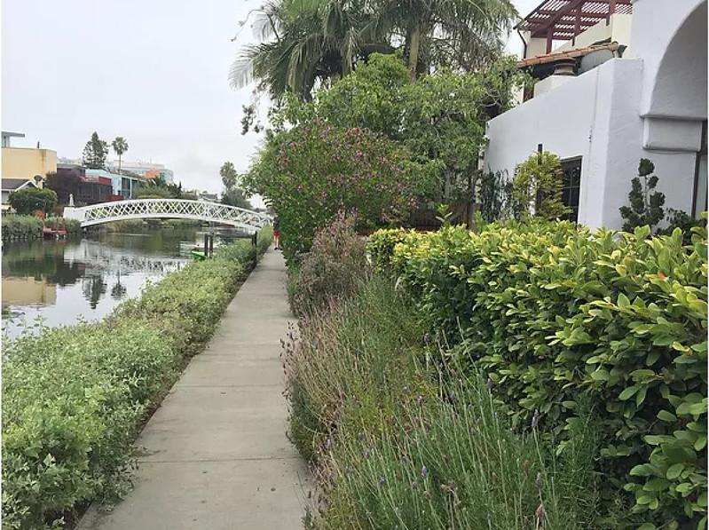 Venice Beach-8.jpg