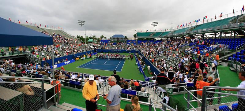 Delray Tennis Center PM.jpg