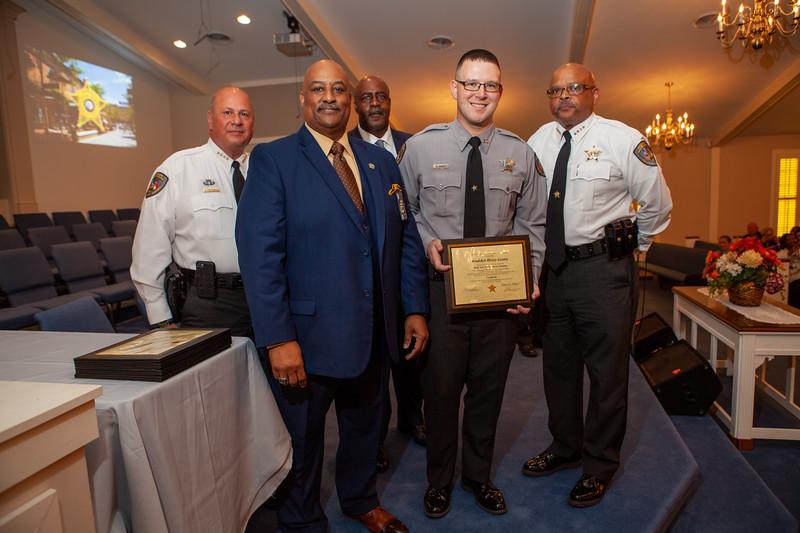 Durham Sheriff Grads 11-2019 MY PRO PHOTOGRAPHER-130.JPG