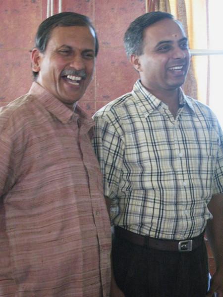BangaloreIndia2011 807.JPG