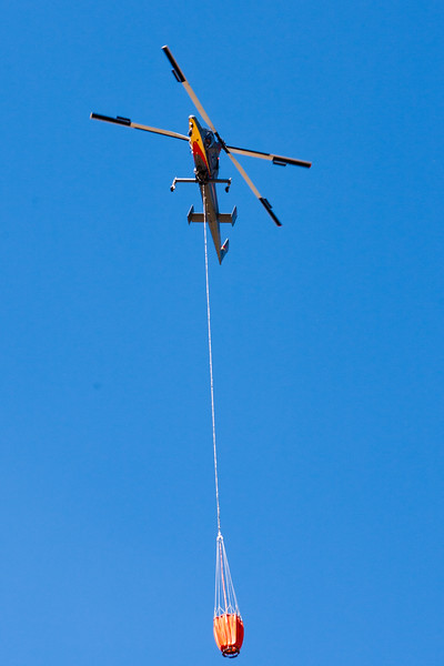 Aug 29 KMax Helicopters-5.jpg