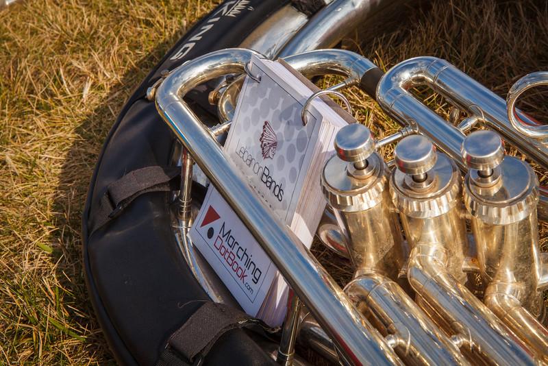 2016 LHMB Band Camp-3.jpg