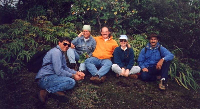 the gang at kaala.jpg