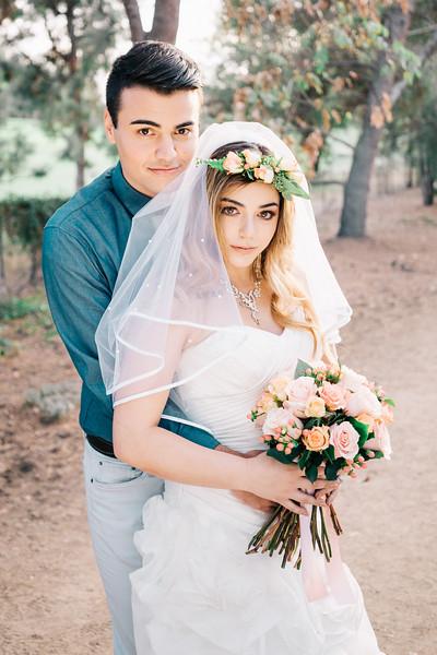 WeddingPhotographyOrangeCounty-4.jpg