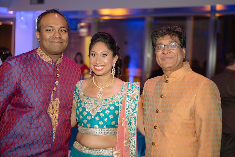 LeCapeWeddings_Shilpa_and_Ashok_2-104.jpg