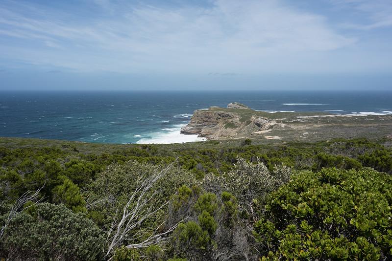 Cape-Town-61.jpg