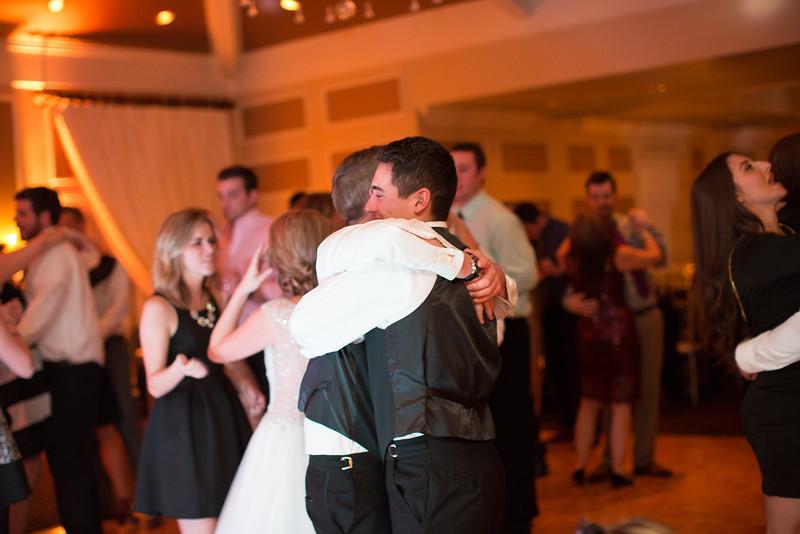 Torres Wedding _Reception  (262).jpg