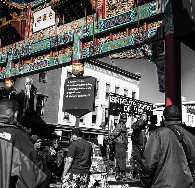 DC Chinatown-Gate-1.jpg