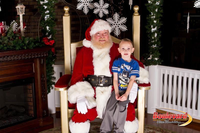 Santa Dec 15-32.jpg