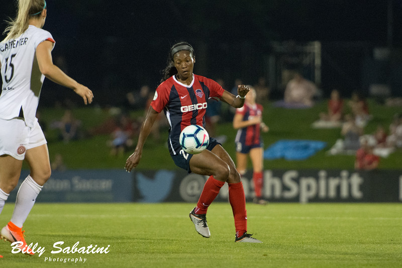 20190518 Spirit vs. Portland Thorns 700.jpg
