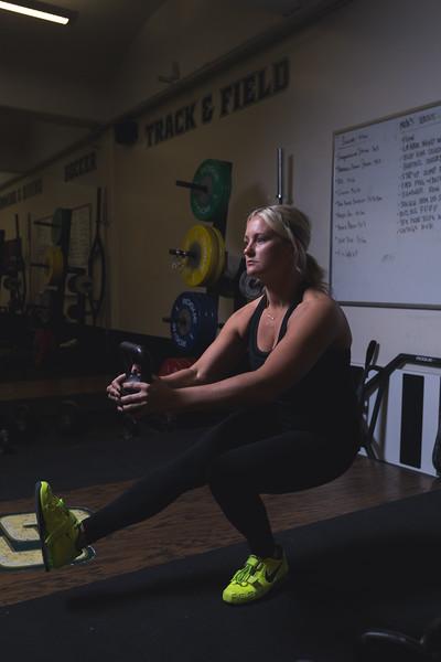 Sara_weightroom_1stars-38_IMG_4166.jpg
