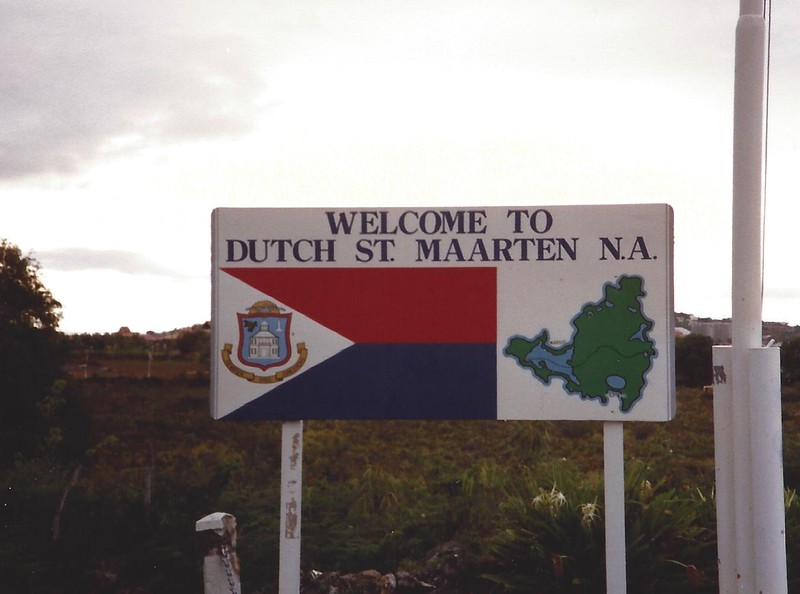 st martin72.jpg