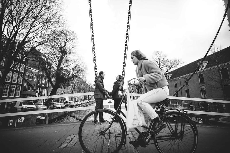 HR - Ensaio fotográfico - Amsterdam - Lorena + Paulo - Karina Fotografie-17.jpg