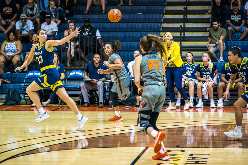 Basketball Maui - Maui Classic Tournament 2019 134.jpg