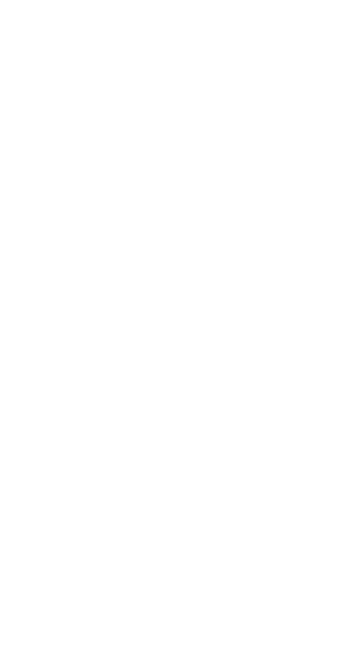 FPA-logo-white.png