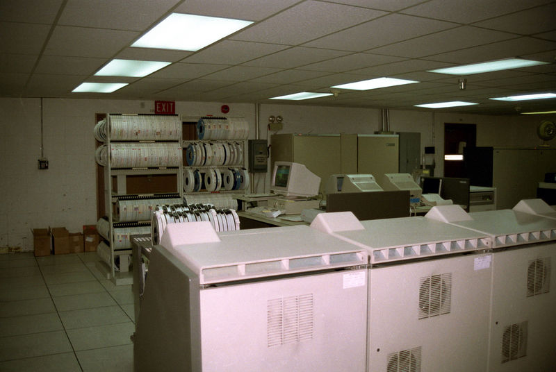 1992 09 12 - Data Processing Center 01.jpg